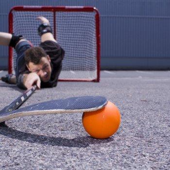 Hokejbal