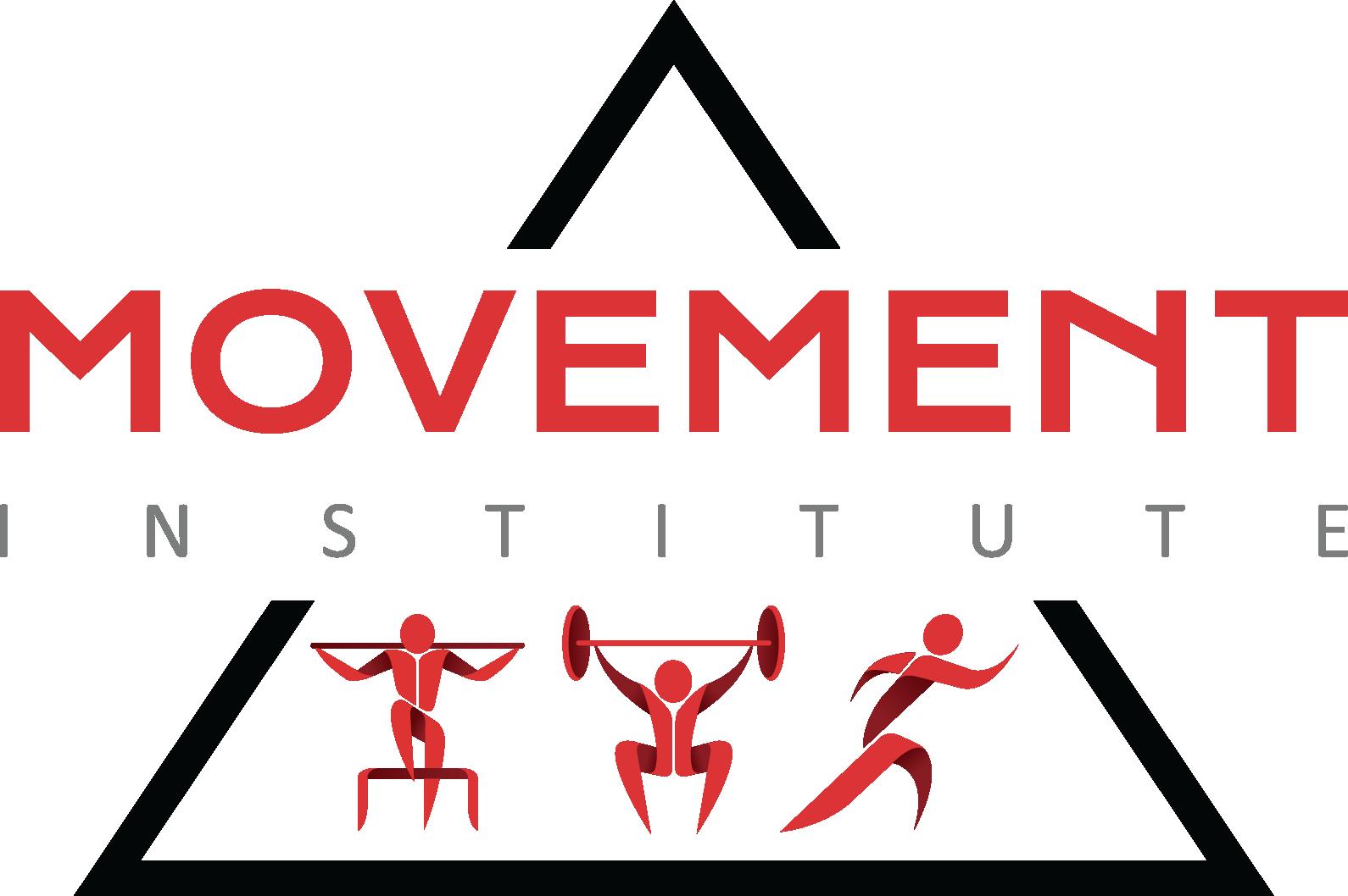 movement institute, s.r.o.
