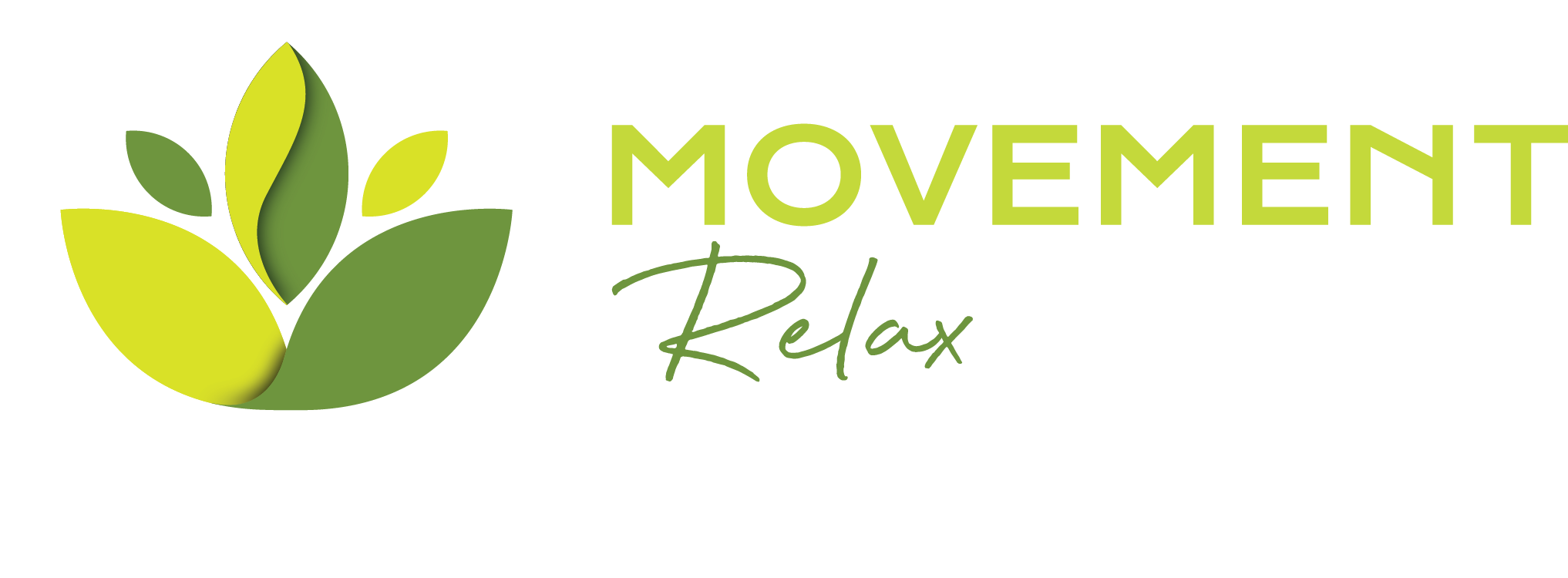 movement relax, s.r.o.