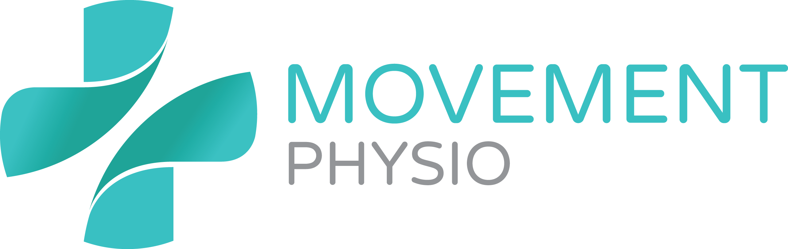 movement physio, s.r.o.